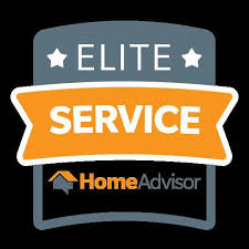 Carpet Cleaners Top Rated Elite Service Award Five Star A + Homeadvisor Award