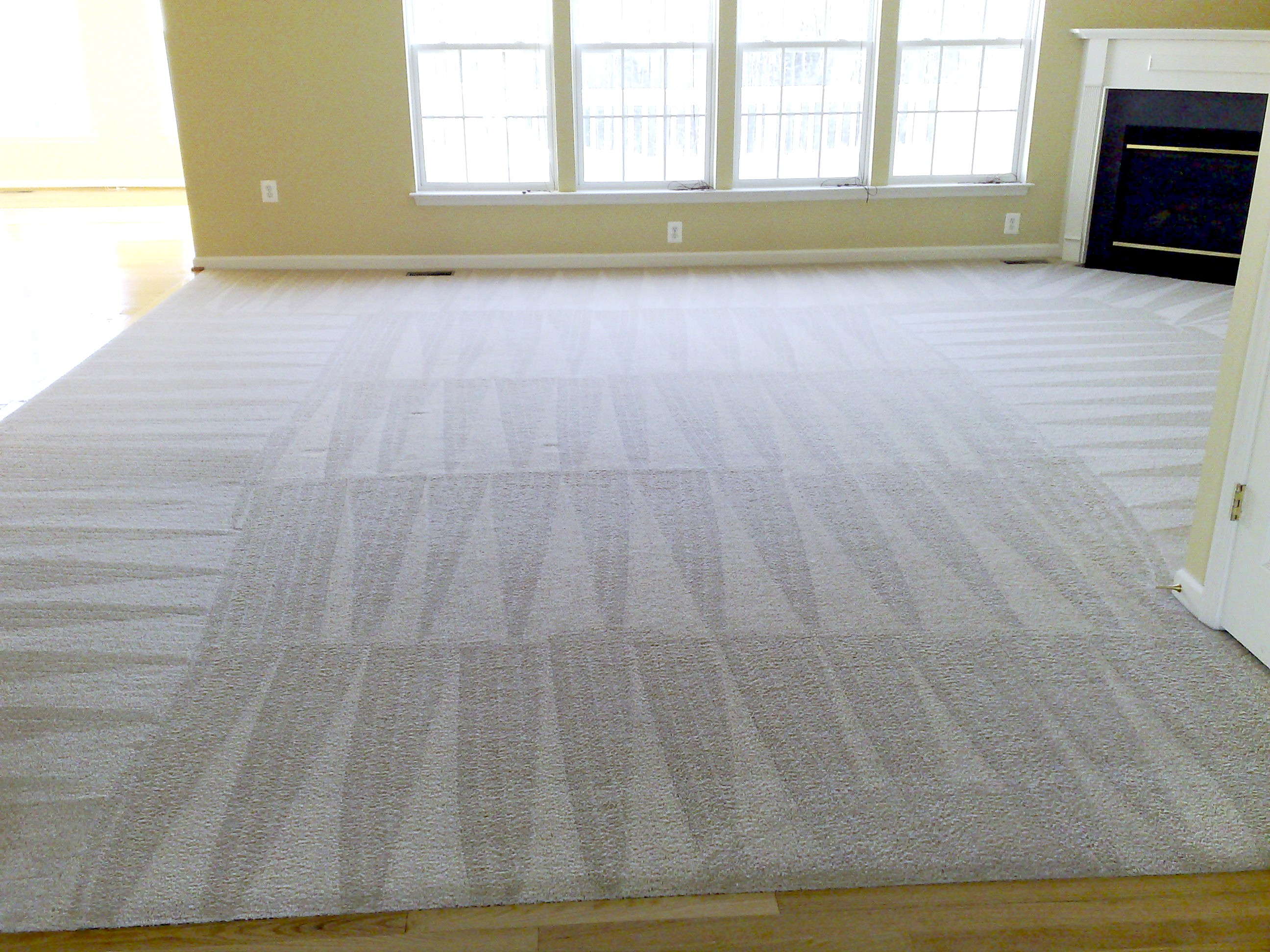 Superior Fabric Cleaners Fairfax Va Carpet Cleaning