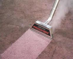 The Best Carpet True Deep Steam Cleaning with Vortex and White Magic Machine